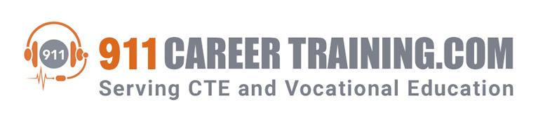 911 Career Training